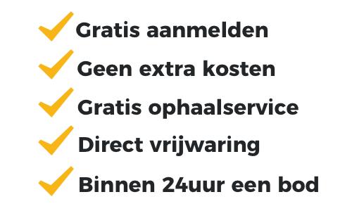 scooter_inkoop.nl-voordelen